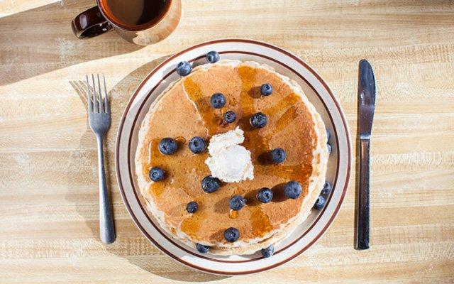 pancakes_640-(1).jpg