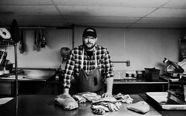 Chef-Harcey_640.jpg
