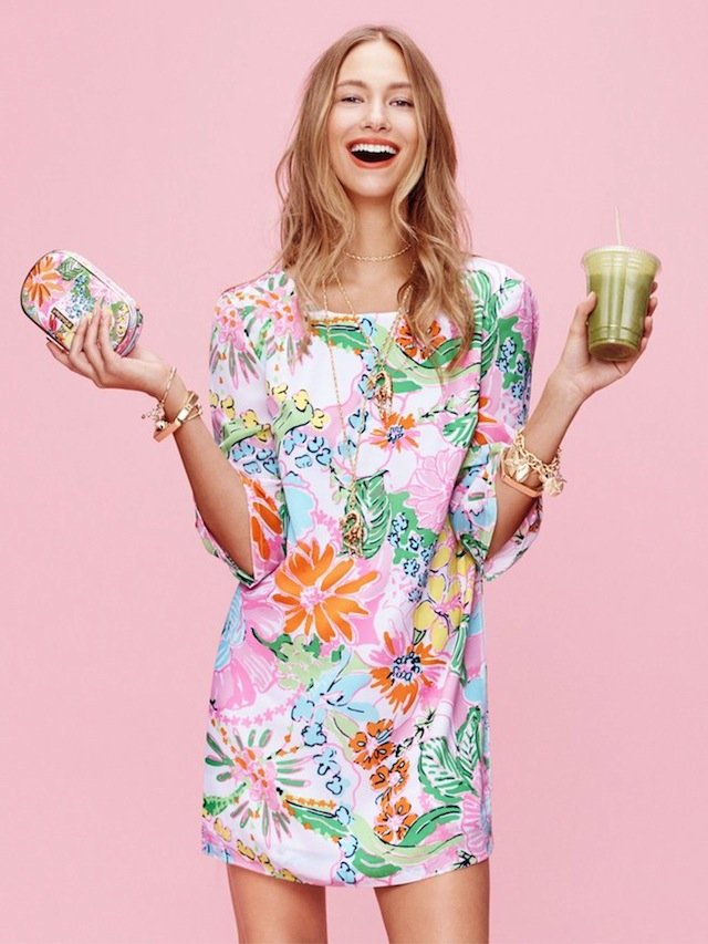 982f788ac245f LillyPulitzerforTarget-Look15.jpg. Lilly Pulitzer for Target launches ...