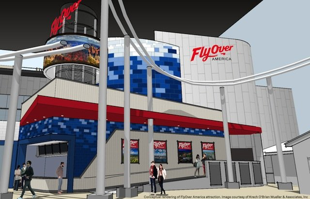 14094-FlyOver-America_Option-1b-photo-credit.jpeg