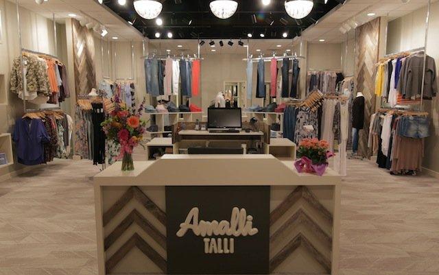 Amalli-Talli-1.jpeg