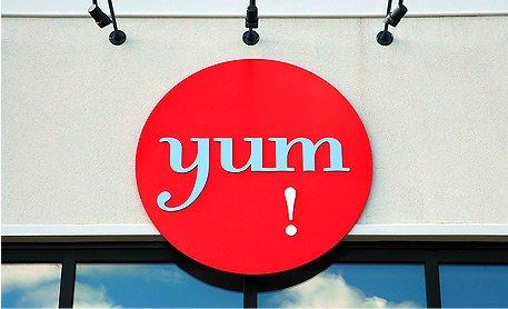 yum-logo-(1).jpg
