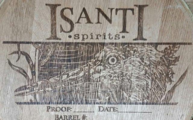 Isanti-Spirits.jpg