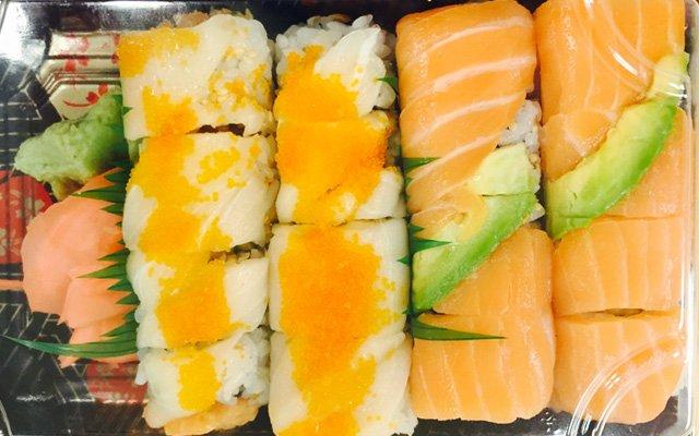 sushi1-(1).jpg