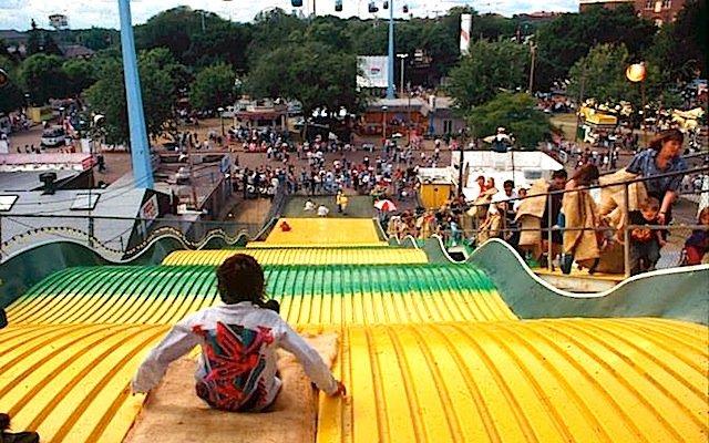 Giant-Slide_640.jpg