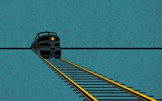 train640.jpg