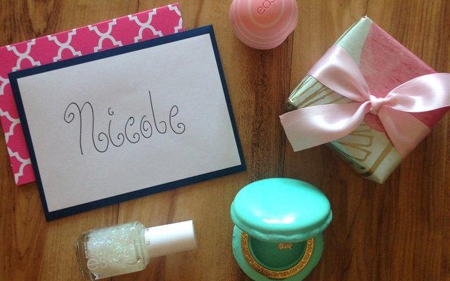 BridesmaidsGifts_640.jpg