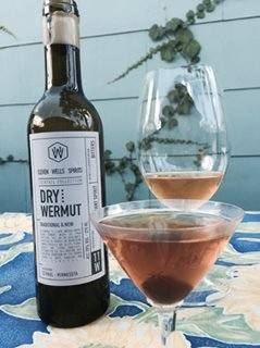 11wells-vermouth.jpg.aspx?width=239&height=320