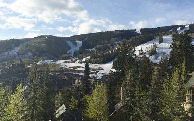 Colorado_640-(1).jpg