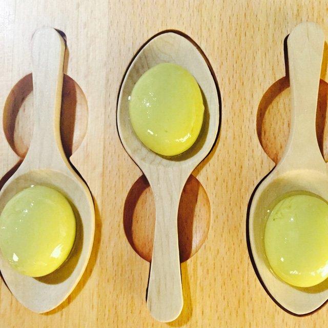 eggs_640.jpg