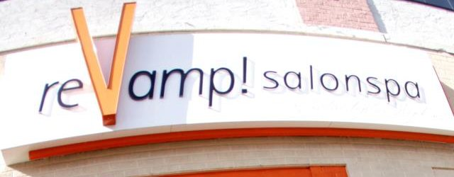 Revamp!Salon_640x250.png