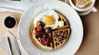 Birchwood Cafe Savory Waffle.jpg