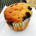 gf-muffin_150.jpg