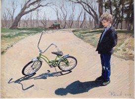 Bike-boy_200.jpg