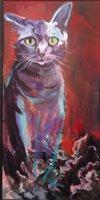 Cat2_200.jpg