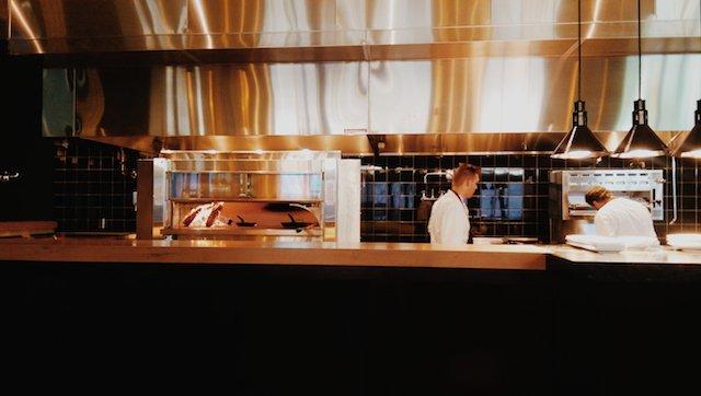 E-kitchen-line.jpg