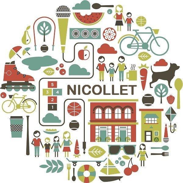 Nicollet_Circle.jpg