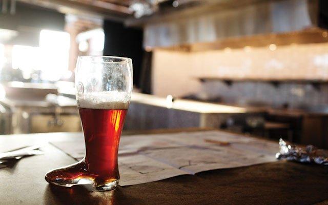 beerboot640.jpg