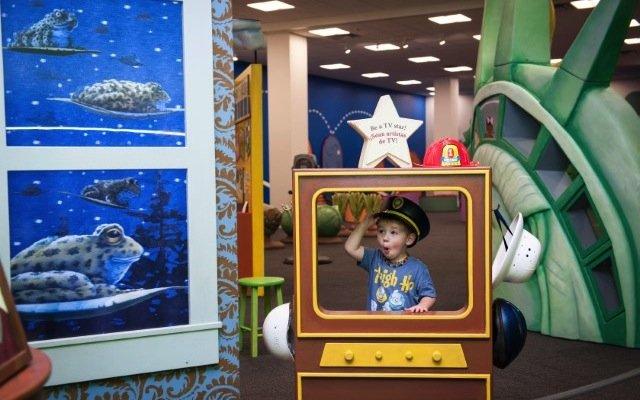 ChildrensMuseumMOA.jpg