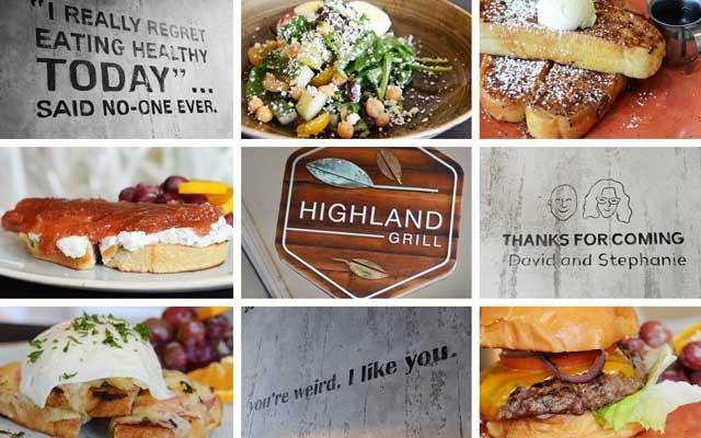 highland-grill.jpg