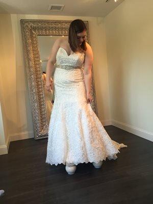 Dress1.jpg.aspx?width=300&height=400