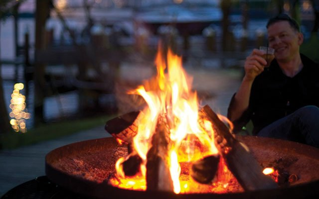 Bonfire—The-Feed.jpg