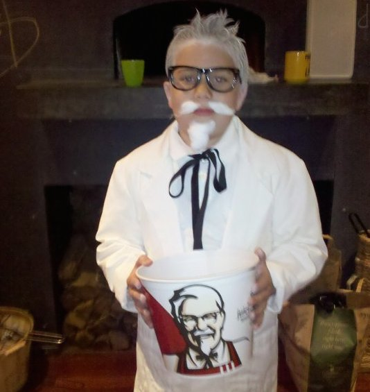 the-colonel.jpg