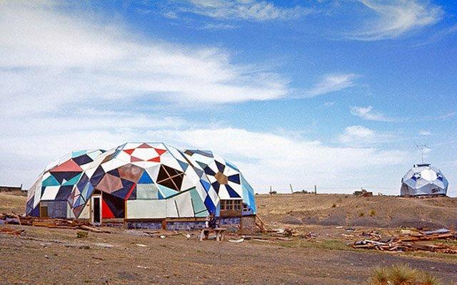 Hippie-Modernism.jpg