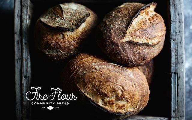bread-drop.jpg