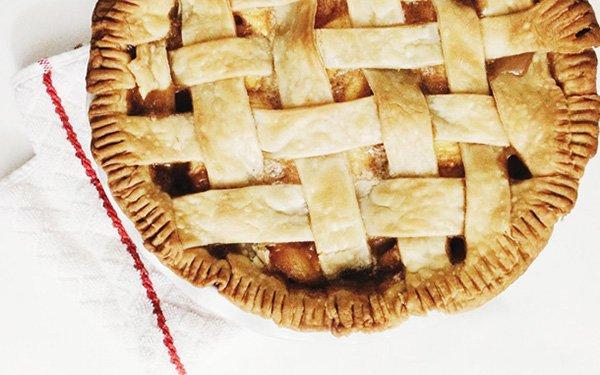1106-Pie-image_600.jpg