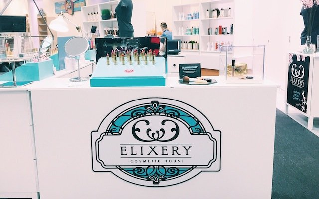 ShopLocal-Elixery.JPG