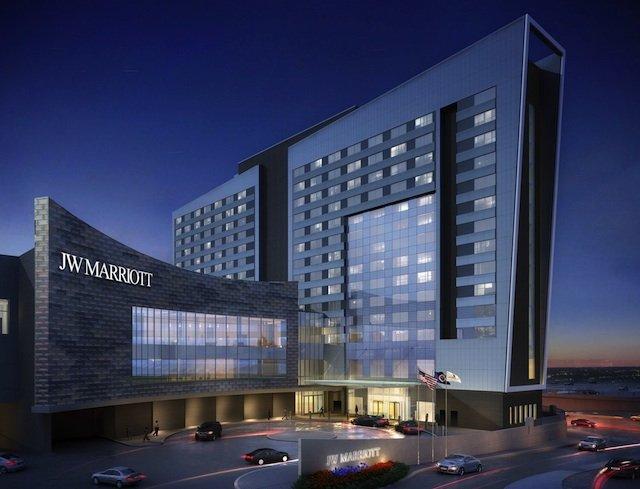 Exterior-South-Side-JW-Marriott-MOA-copy.jpg