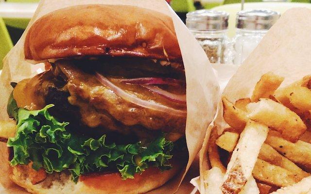 burger-burger.jpg