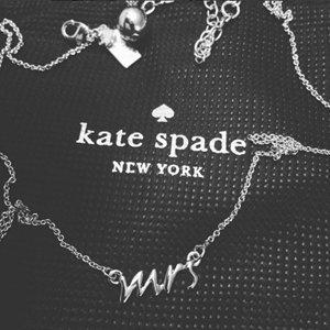 Kate-Spade.png.aspx?width=300&height=300