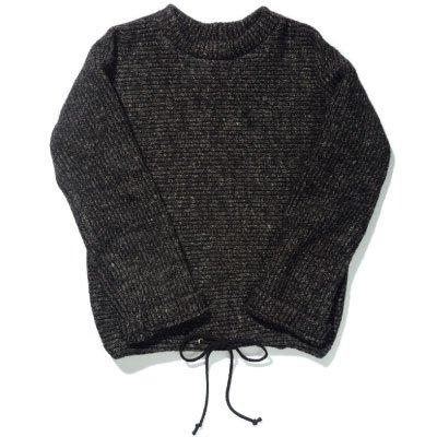 WinsomeSweater.jpg