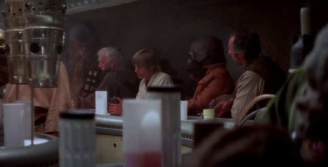 Star-Wars-640.jpg