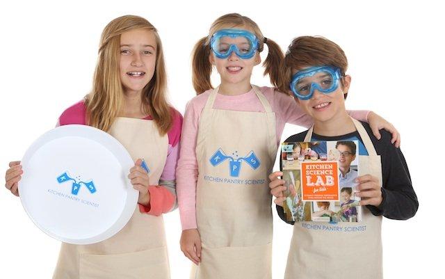 KitchenPantryGear640.jpg