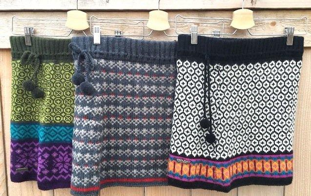 Poppyskirts.jpg