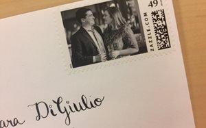 Stamp2_640.jpg.aspx?width=300&height=187