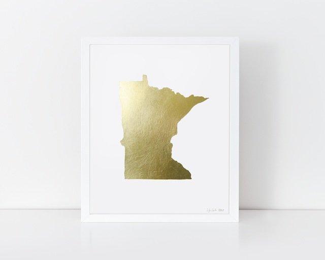 StateMN-gilded-hi-res-framed.jpg