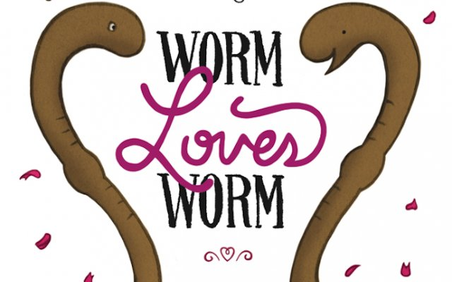 Worm-Loves-Worm-Cover.png