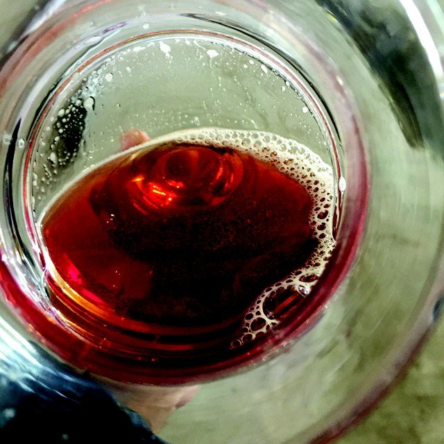 Cran-Apple-Aged-Ale.jpg
