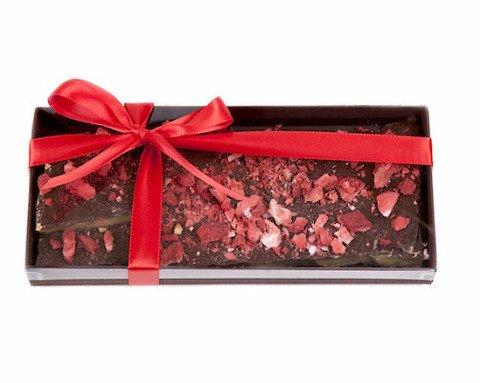 Max-s-Valentine-s-Chocolate-Bar.jpeg