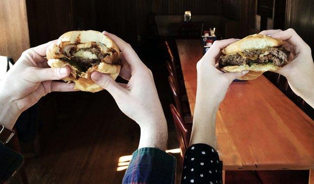 Hamburgers-640.jpg
