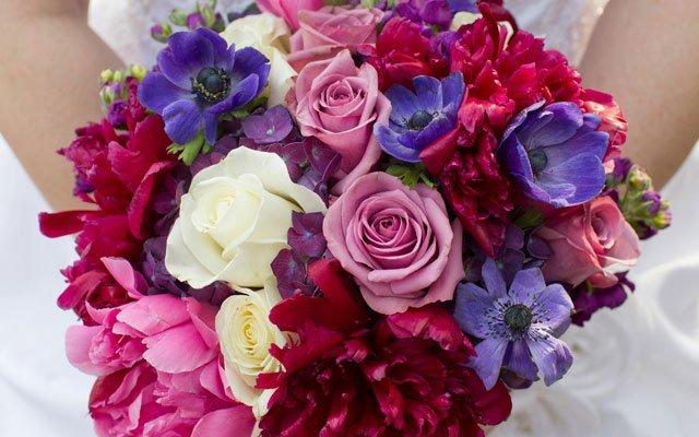 Floral_640.jpg