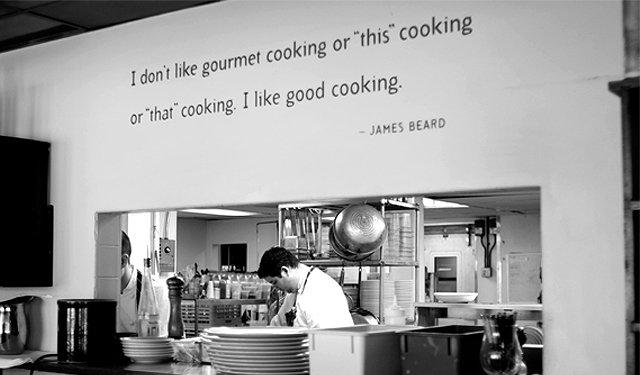 James-Beard-640.jpg