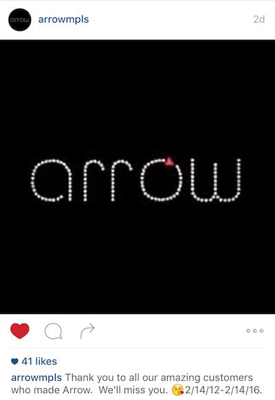 ArrowInstagram.PNG