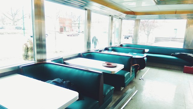 diner-booths.jpg