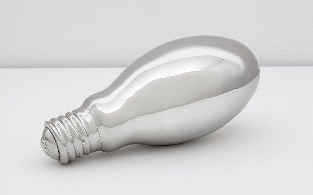 OP_Levine_Light-Bulb_PP.jpg