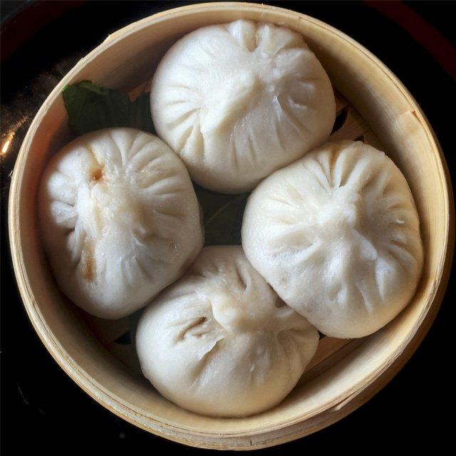 Kung-Fu-pork-buns-640.jpg